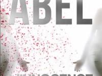 L'innocence des bourreaux / Barbara Abel