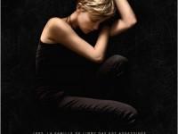 Le film de la semaine # Avril – Mai 2015