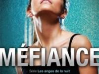 Méfiance / Lili St. Crow