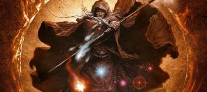 TTT : Les 10 livres de fantasy conseillés pour les novices