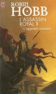 assassin-royal-1-robin-hood