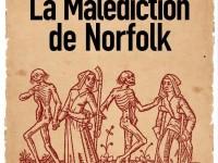 La malédiction de Norfolk / Karen Maitland