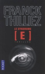 syndrome-e-franck-thilliez