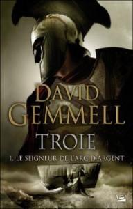 troie-1-david-gemmell