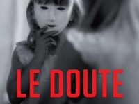 Le doute / S.K. Tremayne