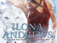 Magic breaks / Ilona Andrews