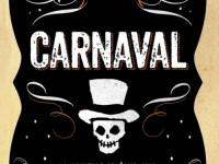 Carnaval / Ray Celestin