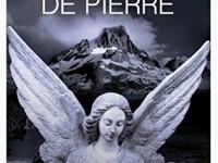 La dame de pierre / Xavier-Marie Bonnot