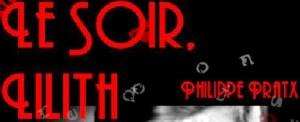 lilith-pratx