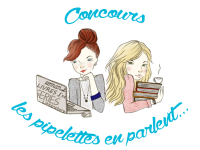 Concours 4 ans – Session 2