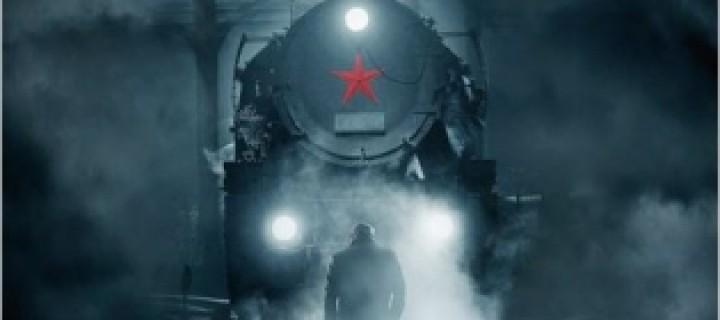 Le film de la semaine # Août – Septembre 2015
