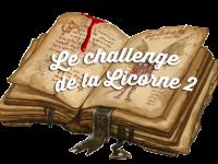 Le Challenge de la Licorne 2