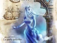 La ligue des ténèbres, épisodes 7 et 8 / Catherine Loiseau