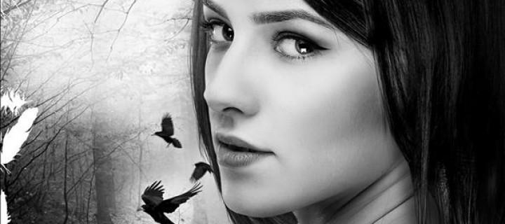 Volée noire / Anne Bishop