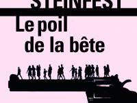 Le poil de la bête / Heinrich Steinfest