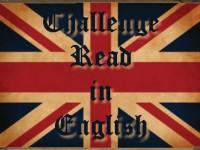 Challenge Read in English, 3e