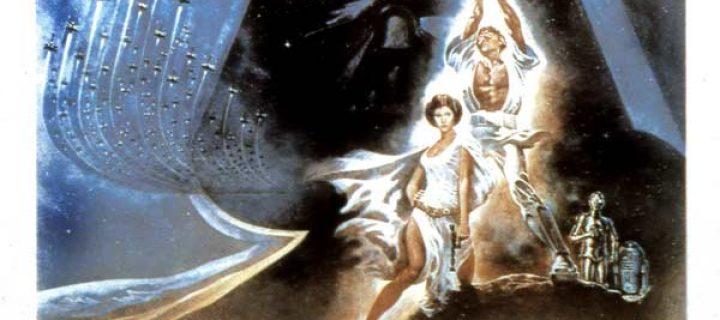 TFMA #11 : Films des années 70 préférés
