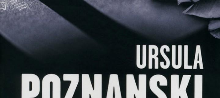 Tout un poème / Ursula Poznanski