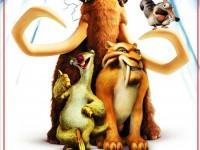 TFMA #7 : Nos films d'animation (Pixar, Dreamworks, etc) préférés