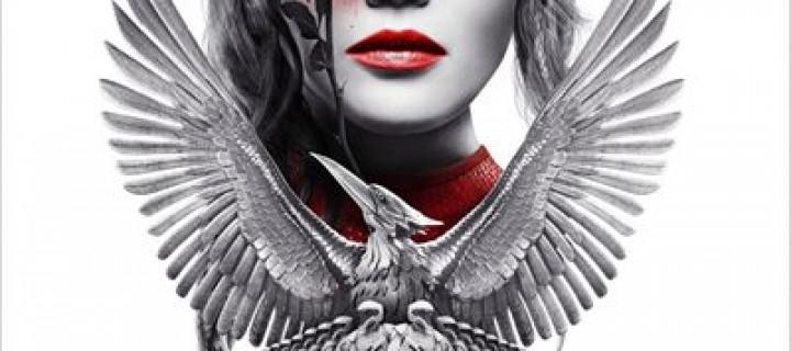 Le film de la semaine # Octobre – Novembre 2015