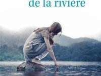 Celles de la rivière / Valerie Geary