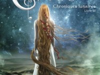 Cress / Marissa Meyer