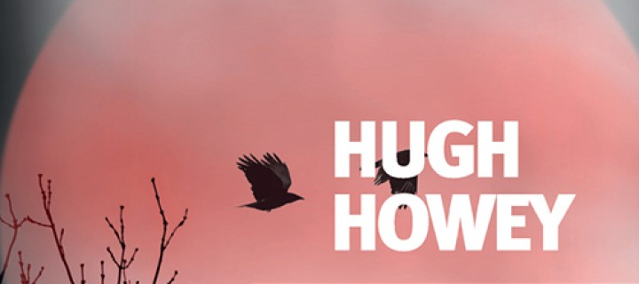 Silo Générations / Hugh Howey