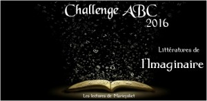 logo challenge ABC imaginaire 2016