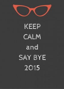 logo tag adieu 2015