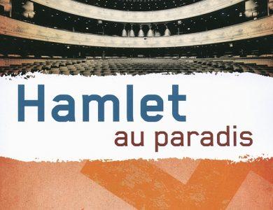 Hamlet au paradis / Jo Walton
