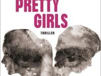 Pretty girls / Karin Slaughter
