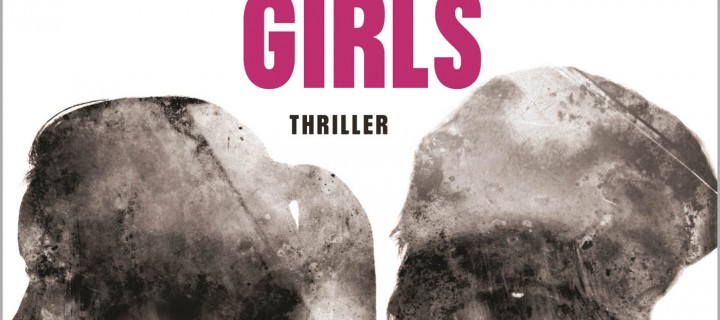 Pretty girls / Karin Slaughter
