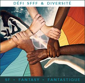logo defi sfff et diversite