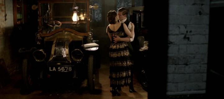 TFSA #17 : Ces couples qui nous font croire en l'amour
