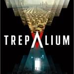 affiche de la serie Trepalium