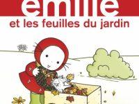 TTT #75 : Les 10 livres qui ont marqué votre enfance/jeunesse
