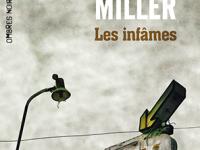 Les infâmes / Jax Miller