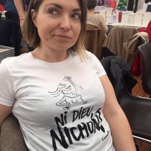 marika-gallman-auteur