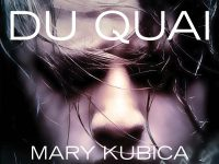 L'inconnue du quai / Mary Kubica