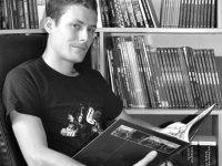 Interview de Paul Clément