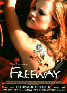 Freeway de Matthew Bright