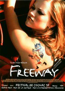 Freeway de Matthew Bright
