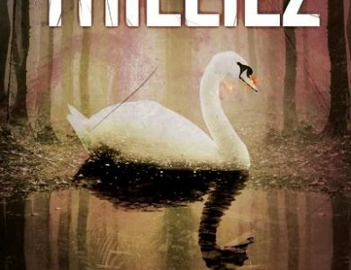 Pandemia / Franck Thilliez