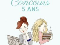 Concours 5 ans | Session 3