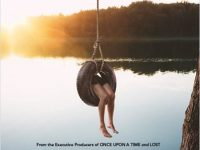 Dead of Summer – Saison 1
