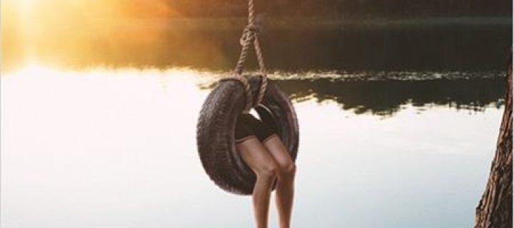 Dead of Summer – Saison 1
