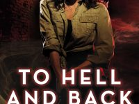 To hell and back / Lilith Saintcrow