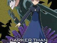 Darker than Black, intégrale / Yuji Iwahara