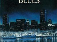 Baltimore blues / Laura Lippman