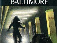 Mort à Baltimore / Laura Lippman